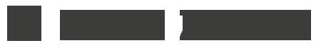 Ivan Zauli | Maestro di Tecnica Logo